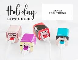 gifts for 20 cool gifts for 20 the goods