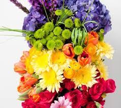 baby shower flower arrangement disney baby