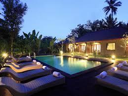 Home Decor Indonesia Hotel Furamaxclusive Villas Spa Ub Ubud Bali Indonesia Room