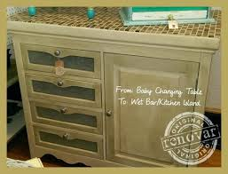 Ikea Folding Changing Table Baby Dresser Changing Table Ikea Baby Dresser Ikea Elegant Ikea