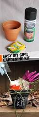 56 best gifts for gardeners images on pinterest garden ideas