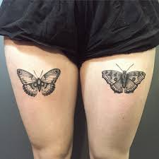 butterflies for butterflytattoo symmetricaltattoo