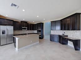 kitchen and bath island kitchen islands interior remodeling kitchen cabinet supplier