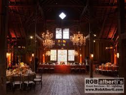 wedding venues in ma barn weddings ma 2 barn weddings barn wedding venues ma ct barn