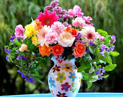 discount flowers 225 best flower mu images on fresh flowers beautiful