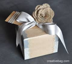 rustic christmas wrapping paper 88 best gift wrapping ideas images on wrapping