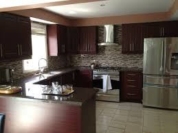 kitchen cabinet colors with white appliances kitchen kitchen paint colors with oak cabinets and white