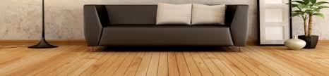 Difference Between Hardwood And Laminate Flooring Hardwood Flooring Installation Toronto Gta Restoration