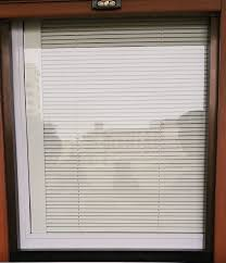 Patio Door Insect Screen Singapore Prevent Dengue Retractable Invisible Mosquito Insect