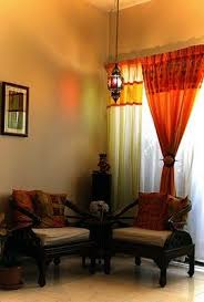 How To Decorate Indian Home Indian Home Decor Pictures Indian Style Decorating Theme Indian