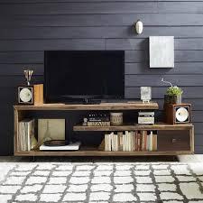Tv Cabinet In Bedroom Best 25 Bedroom Tv Stand Ideas On Pinterest Apartment Bedroom