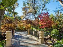 Dallas Arboretum And Botanical Garden Dallas Arboretum And Botanical Garden Travel Leisure