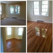 modern day floors flooring malden ma phone number yelp