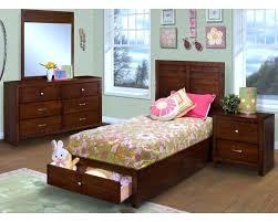 Patio Furniture St Louis Bedroom Furniture Stores St Louis Mo St Louis Cardinals Kids Room