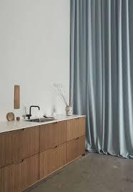 ikea kitchen cabinet names ikea upgrade stylish sustainable bamboo cabinet fronts for
