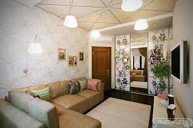 Livingroom Neutral Living Room Home Office   Teknosatucom - Decors for living rooms
