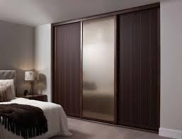 Best  Wooden Wardrobe Designs Ideas On Pinterest Wooden - Wardrobes designs for bedrooms