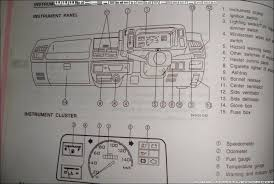 car engine diagram maruti wiring diagrams instruction