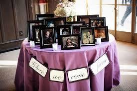 wedding party ideas ideas for a wedding reception creative and wedding