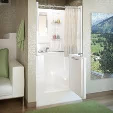 alcove bathtubs you ll wayfair
