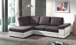 canapé le havre fauteuil relax electrique pas cher fauteuil relax tissu conforama le