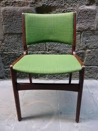 Mid Century Outdoor Chairs Dining Room Freshen Green Baxton Studio Flora Nice Mid Century