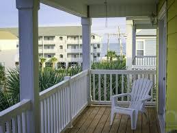 surfside beach house steps to beach homeaway surfside beach