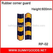 Decorative Corner Protectors For Walls Outside Corner Guard Outside Corner Guard Suppliers And