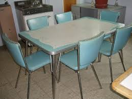 1950s kitchen furniture pleasant 1950s kitchen tables simple interior decor kitchen home