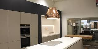 kitchen design manchester poggenpohl manchester 5 jpg
