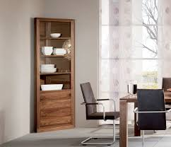 Corner Cabinets Dining Room Furniture Corner Cabinet For Dining Room Stylish Buffet Becknellsbakery