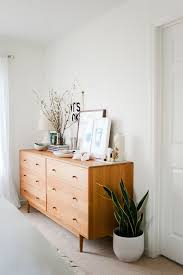 best 25 low dresser ideas on pinterest rak sepatu long dresser