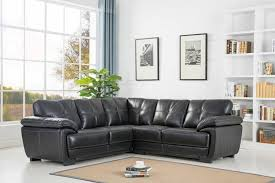Discount Sofas Ireland Liams Discount Furniture Home Facebook