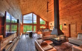 spa d exterieur bois chalets spa canada réservez