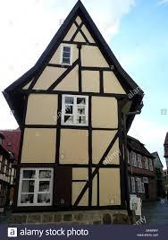 Tudor Style House by Tudor Style Balcony Stock Photos U0026 Tudor Style Balcony Stock