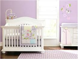 Nursery Bedding Sets Canada bedding levtex baby baby ely grey piece crib bedding set fitted