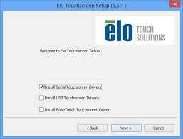 inspirational elo touchscreen drivers 59 about remodel images of