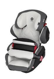 siege kiddy overview sièges auto kiddy