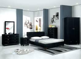 armoire chambre noir laqué armoire chambre noir laque emejing armoire style vestiaire