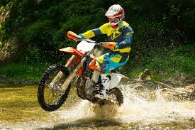 motocross racing videos ktm motorcycle videos motorcycle usa