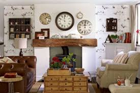 pictures of nice living rooms the nice living room ideas modern country design living small