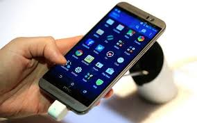 htc reduced price upto rs5000 on 4g smartphone likeagain