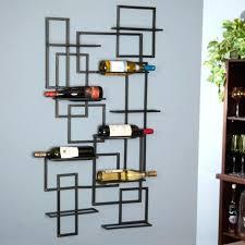 enchanting design of kitchen wall storage ideas alluring unique