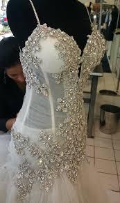 wedding dresses los angeles door to door cleaners tailors la orange county dress