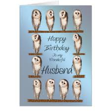 happy birthday husband cards husband birthday cards invitations greeting photo cards