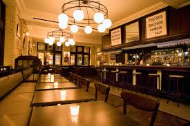 discover london u0027s best peruvian restaurants harden u0027s