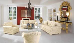 living room cozy living room designs sofa and loveseat blue and