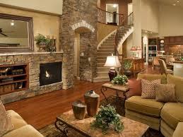 Cheap Rustic Home Decor Home Decor Amazing Cheap Home Decor Amazing Diy Rustic Home