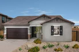 new homes for sale in surprise az sycamore farms community by