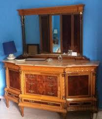 credenza antica ebay gallery of credenza bassa con vetrina mobili antichi credenza poco